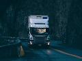 Inšpektori z piatich krajín sa zišli na Liptove: Posvietili si na vodičov kamiónov