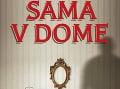 Kniha Sama v dome