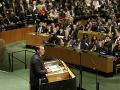 Bezpečnostná rada OSN prichádza s výzvou: Znepriatelené strany v Líbyi žiada o prímerie