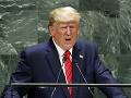 Bezpečnostná rada OSN odmietla americký postoj k židovským osadám: USA zničia šance na mier