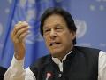 V Kašmíre žije osem miliónov ľudí vo väzení pod holým nebom, tvrdí Chán