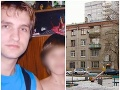 Pedofilný poštár k sebe do bytu nalákal Andreja (9): FOTO Chlapčeka väznil celú dekádu