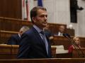 Matovičovi hrozí, že príde o mandát: Výbor začal vyšetrovanie za slová o kupovaní poslancov