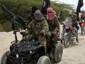 Džihádisti nemali žiadne zľutovanie: Zavraždili uneseného humanitárneho pracovníka