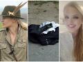 FOTO Pomalá pani spravodlivosť: Smrť troch mladých žien je stále bez vinníka