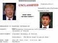 Trump čelí najväčšiemu škandálu svojej vlády! Zachráni ho jediný dôkaz? Biely dom zverejnil PREPIS telefonátu