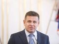 Aj Slovensko bude pomáhať planéte: Sólymos podpísal zmluvu o príspevku do klimatického fondu OSN