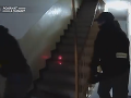 VIDEO Protidrogová akcia v Piešťanoch: Polícia obvinila dvoch bratov, marihuana za tisíce eur