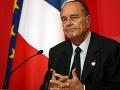 Smrť francúzskeho exprezidenta otriasla celým svetom: Steinmeier a Macron mu vzdali hold