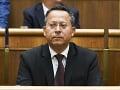 Minister financií priznal zlé správy: Situácia je vážna, obrovské výpadky na daniach