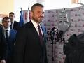 Navrhnúť Pellegriniho za volebného lídra Smeru bolo pragmatické: Predbehol Fica, tvrdí politológ