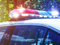 Polícia obvinila muža z Oravy (35) za drogovú trestnú činnosť, teraz ho čaká trest