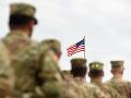 Americká armáda vyšle do Európy na cvičenia 20-tisíc vojakov