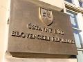 Ústavný súd SR dnes prijal sťažnosť koalície na výsledky parlamentných volieb