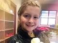 Dievčatko (†9) zomrelo na bicykli len pár metrov od domu: Strašná zhoda náhod s ručnou brzdou