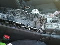 FOTO Vodičke vybuchlo auto: Nikdy v ňom nenechávajte túto vec, inak vám hrozí to isté!