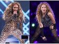 Fanúšikovia sa majú na čo tešiť: Jennifer Lopez a Shakira vystúpia na veľkom podujatí