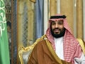 Saudskoarabský korunný princ to vidí jasne: Vojna s Iránom by zasiahla svetovú ekonomiku