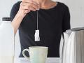 Chemici odhalili, čo všetko ukrýva a uvoľňuje čajové vrecúško: Budete zhrození!