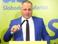 Ropovod cez Žitný ostrov nedovolíme, zdôrazňuje predseda Bratislavského kraja Juraj Droba