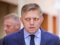 Zverejnenie nahrávky dokazuje, že nejde o nič vymyslené: Môže to byť Ficov koniec, myslí si politológ
