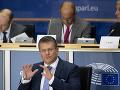 Šefčovičov post v Európskej komisii nie je vysnívaný, ale určite potrebný, myslí si analytik