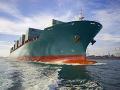 Uprostred Atlantiku sa potopila zásobovacia loď, hlásia mŕtveho a desať nezvestných