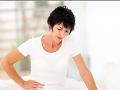 Rozhýbte lenivé črevá: Vláknina