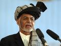 Taliban odmietol ponuku afgánskeho prezidenta: Prepustenie 1500 väzňov sa nekoná