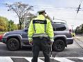 Zmeny v premávke sa blížia: Novela prichádza, nepozorní vodiči, pozor! Pokuty budú vyššie