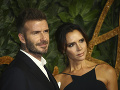 Šialene drahý šperk daroval v minulosti svojej žene aj David Beckham. V roku 2006 obdaroval Victoriu Bulgari nárdelníkom, ktorý je zdobený diamantami a červenými rubínmi. Jeho hodnota je neuveriteľných 8 miliónov dolárov.