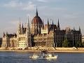 Maďarský parlament zasadne až 21. októbra: Bude to až po komunálnych voľbách