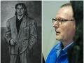 Kamarát zavraždeného Holuba sa posťažoval pred súdom: Reč padla aj na románik mafiánskeho bosa Kýbla