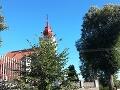 Aj príroda plače! Rodinná obec Karla Gotta v smútku: Miestni hovoria o neuveriteľnej symbolike