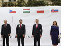 Zeman trvá na zrušení uznania Kosova: Bude presviedčať vysokých činiteľov