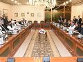 Rokovanie medzi Talibanom a Pakistanom