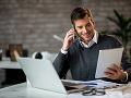 Čo odlišuje úspešného podnikateľa od neúspešného? Päť rozdielov, ktoré by ste mali poznať