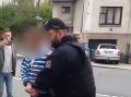 Nechutný útok pedofila v Česku: Podozrivý robotník (33) sa na zvrátené znásilnenie pripravil