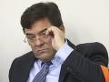 Kauza Gamatex: Obžalobou Kočnera sa bude zaoberať Okresný súd Bratislava I