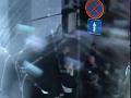 VIDEO brutálneho útoku počas jarmoku: Dvaja (27, 52) na jedného, muža dobili a dupli mu na hlavu