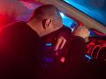 Neboli by schopní dolapiť ani úbohého slimáka: Epická dráma, mužov zákona ratovali pašeráci drog