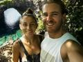 VIDEO Zadržiavaný pár austrálskych blogerov bol prepustený: Dokumentovali svoju cestu