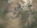 Rodina nadovšetko: VIDEO Slony sa snažili zachrániť mláďa, príšerný pohľad na tragédiu