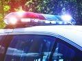 Policajti chytili poriadne opitého šoféra: Spravodlivosti neušli ani cyklisti