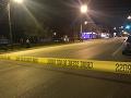 Krvavá streľba v texaskom kostole: O život prišli dvaja ľudia, jedna osoba bojuje o život