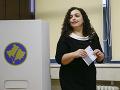 Zvrat v Kosove: Ústavný súd pozastavil proces formovania novej vlády