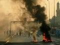 TOTO sú najnebezpečnejšie krajiny pre Slovákov: Dominuje Irak, Sýria či Líbya