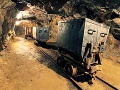 Baníci ostali v nemom úžase: Pod zemou vykopali neskutočný poklad