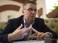 Mikloš sa chce poradiť s právnikmi ohľadom tvrdení poslanca Marčeka