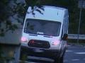 Opitý kuriér sa rútil Bratislavou: Nafúkal takmer dve promile, policajná kontrola ale odhalila viac